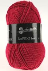 Annell Annell rapido fine 8213