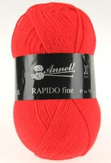 Annell Annell rapido fine 8212