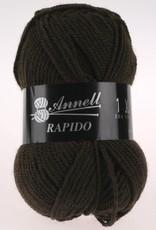 Annell Annell rapido 3201
