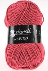 Annell Annell rapido 3204