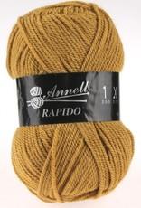 Annell Annell rapido 3206
