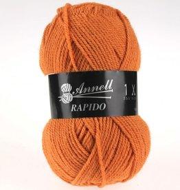 Annell Annell rapido 3207