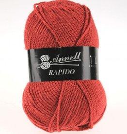 Annell Annell rapido 3208