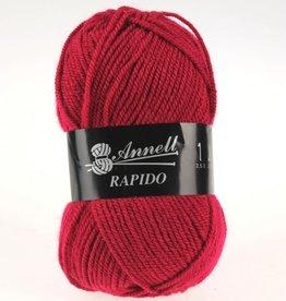Annell Annell rapido 3213