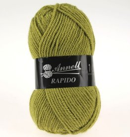 Annell Annell rapido 3219