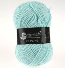 Annell Annell rapido 3222