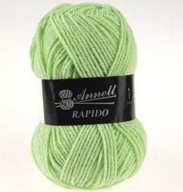 Annell Annell rapido 3223