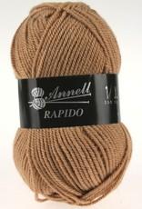 Annell Annell rapido 3228