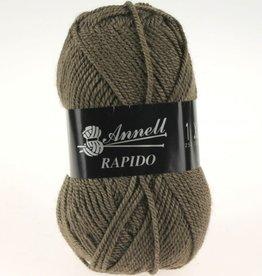Annell Annell rapido 3231