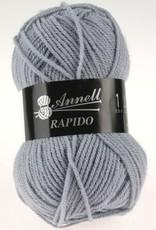 Annell Annell rapido 3239