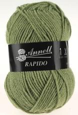 Annell Annell rapido 3246