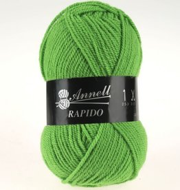 Annell Annell rapido 3249