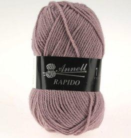 Annell Annell rapido 3251