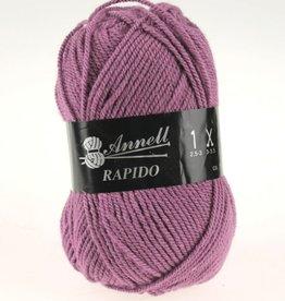 Annell Annell rapido 3252