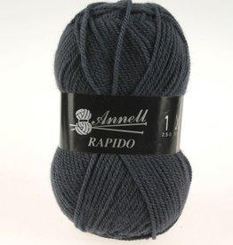 Annell Annell rapido 3258
