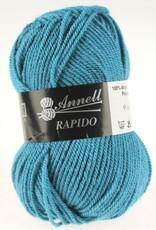 Annell Annell rapido 3262