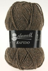 Annell Annell rapido 3301