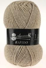 Annell Annell rapido 3331