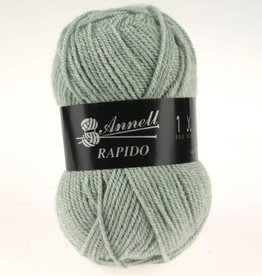Annell Annell rapido 3348