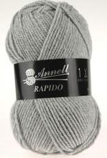 Annell Annell rapido 3356