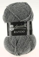 Annell Annell rapido 3357