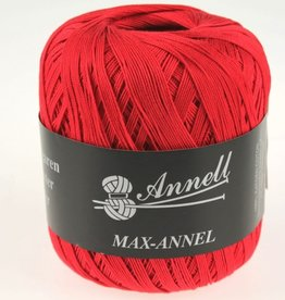 Annell Annell Max Annell 3412