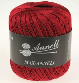 Annell Annell Max Annell 3413