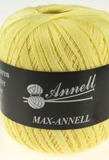Annell Annell Max Annell 3414