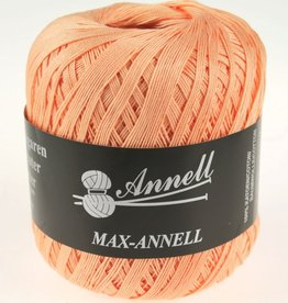 Annell Annell Max Annell 3416