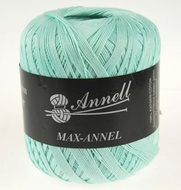 Annell Annell Max Annell 3422