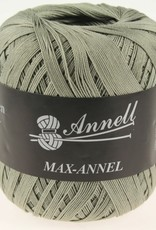 Annell Annell Max Annell 3425