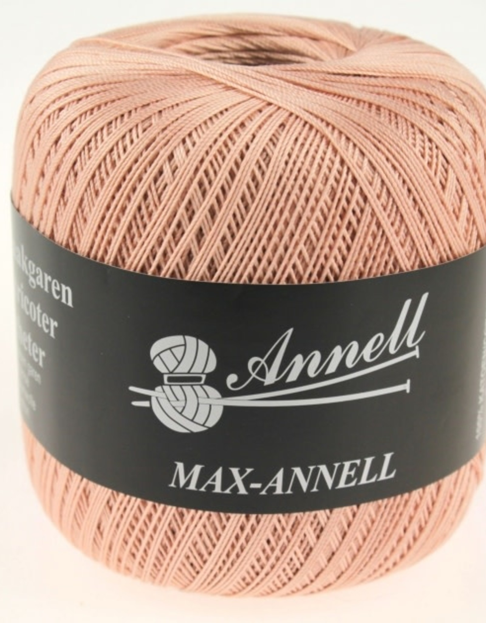 Annell Annell Max Annell 3427