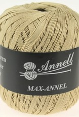 Annell Annell Max Annell 3430