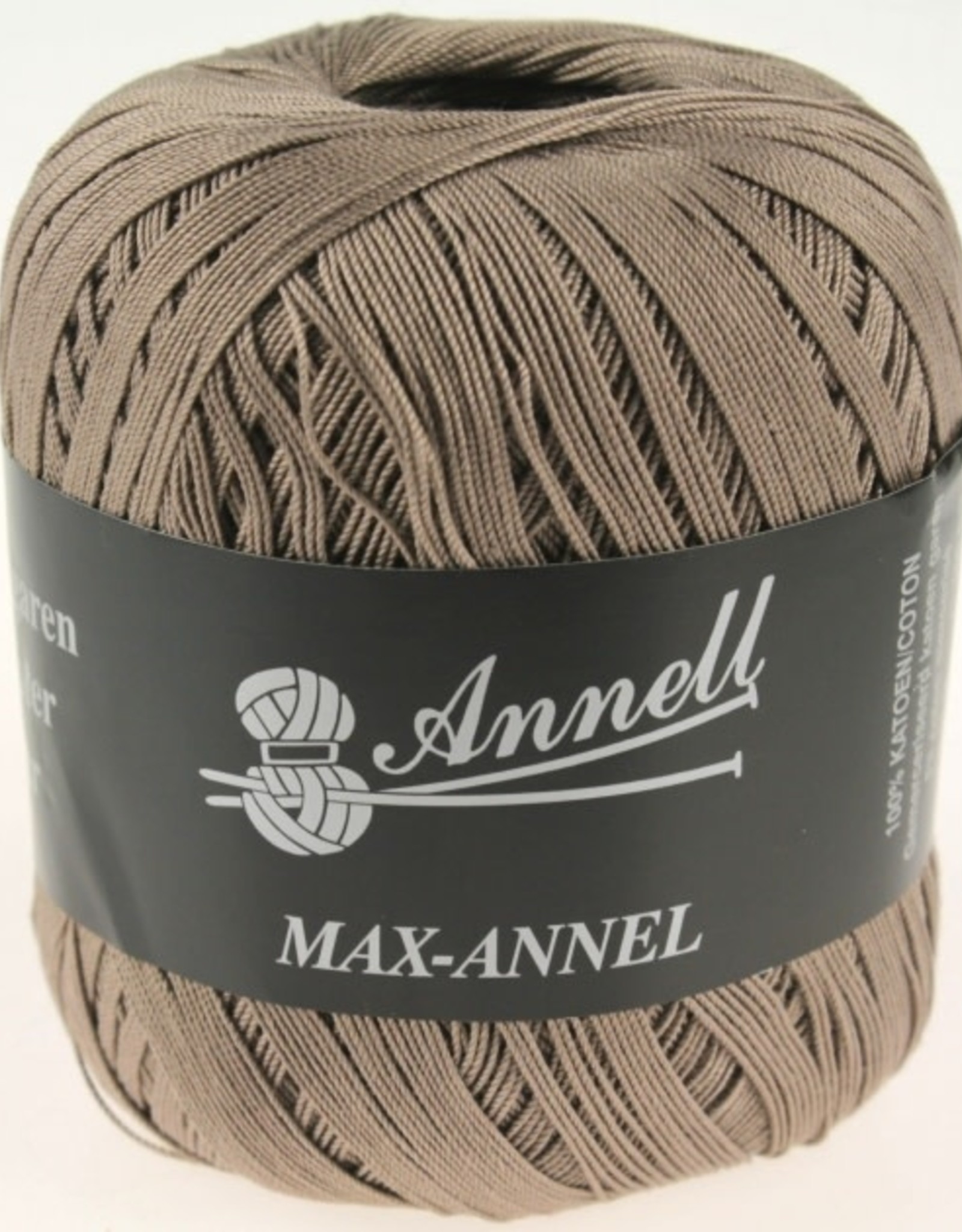 Annell Annell Max Annell 3431