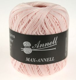 Annell Annell Max Annell 3432