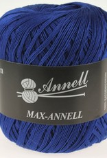 Annell Annell Max Annell 3438