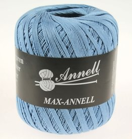 Annell Annell Max Annell 3441