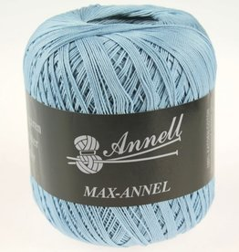Annell Annell Max Annell 3442