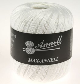 Annell Annell Max Annell 3443