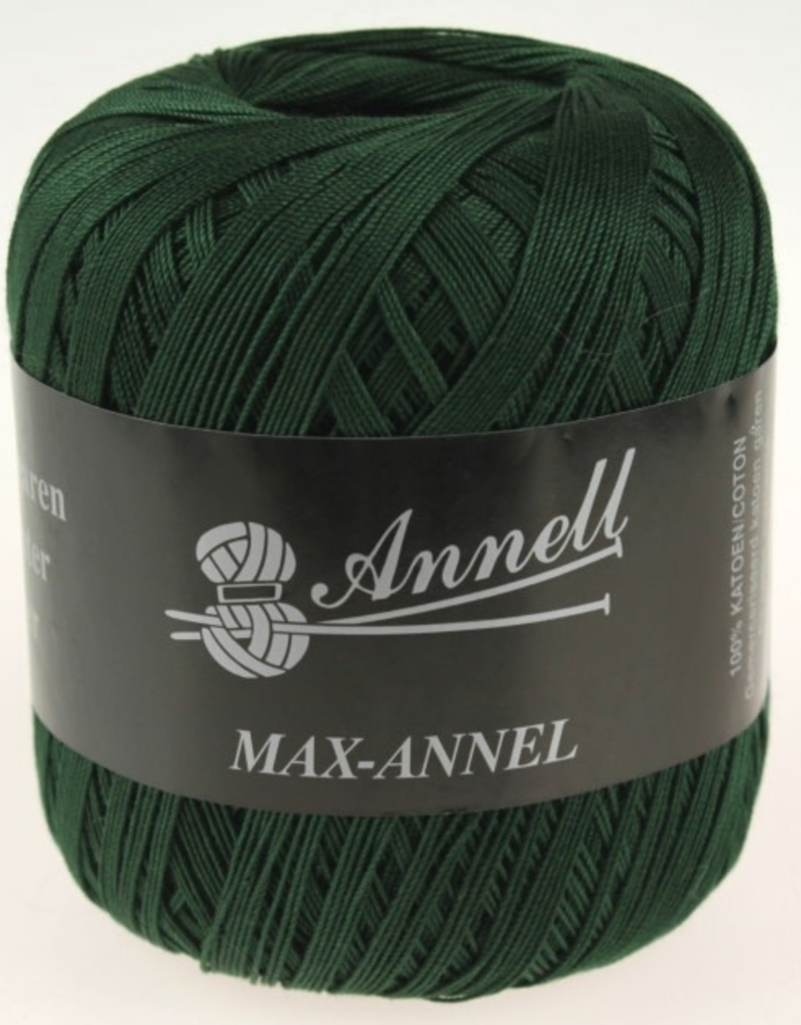Annell Annell Max Annell 3445