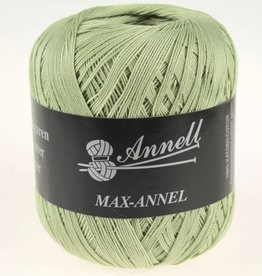 Annell Annell Max Annell 3446