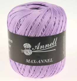 Annell Annell Max Annell 3454