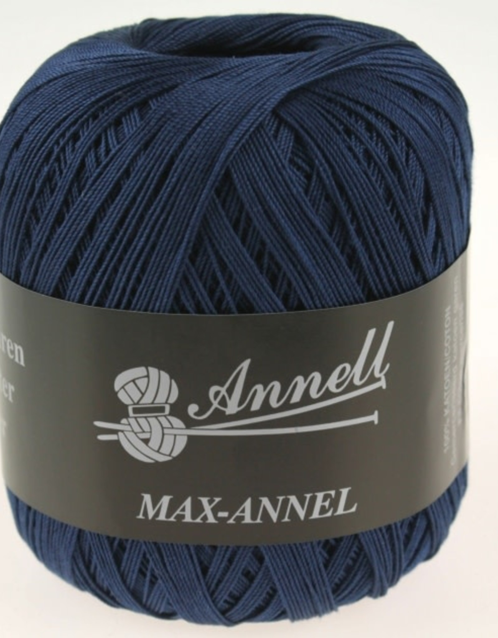 Annell Annell Max Annell 3455