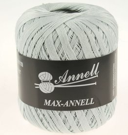 Annell Annell Max Annell 3456