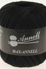 Annell Annell Max Annell 3459