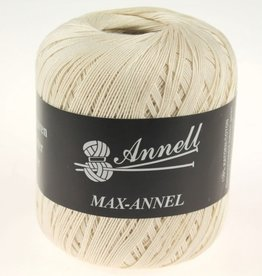 Annell Annell Max Annell 3460