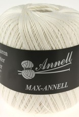 Annell Annell Max Annell 3461