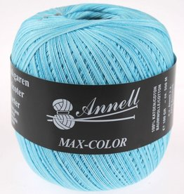 Annell Annell Max Annell Color 3480