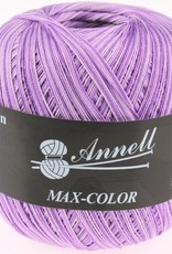 Annell Annell Max Annell Color 3481
