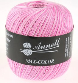 Annell Annell Max Annell Color 3482